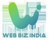 Webmoogle™ logo